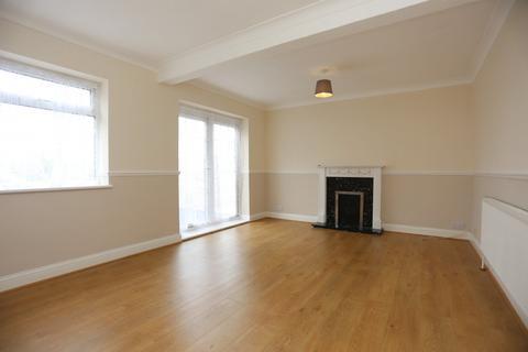3 bedroom terraced house to rent - Batemans Road, Woodingdean