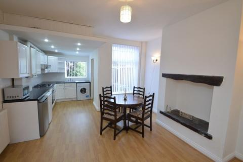 2 bedroom house to rent - Thornton Road