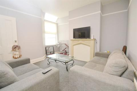 3 bedroom house to rent - Halstead Avenue