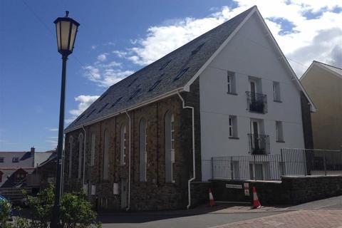 3 bedroom semi-detached house to rent - Burvill Street, Lynton, Devon, EX35