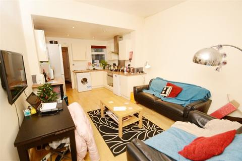 3 bedroom house to rent - Brailsford Road, Manchester