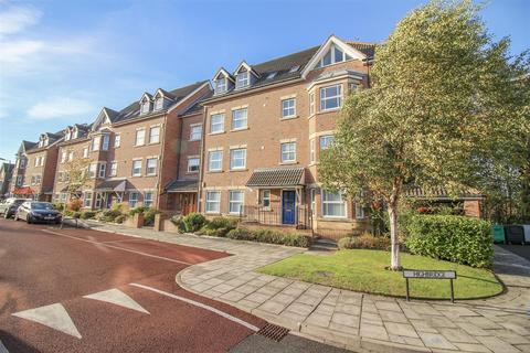 2 bedroom property for sale - Highbridge, Gosforth, Newcastle Upon Tyne