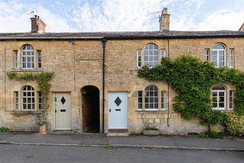 2 bedroom cottage for sale - Park Road, Blockley, Gloucestershire