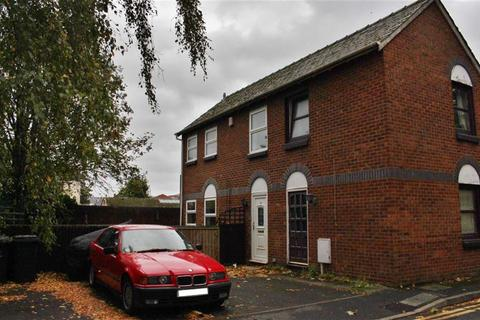 2 bedroom mews to rent - Norfolk Street, Gloucester