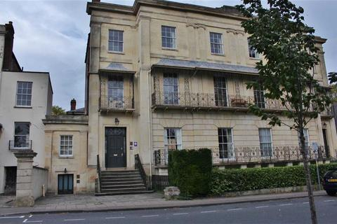2 bedroom apartment to rent - The Judges Lodgings, Gloucester