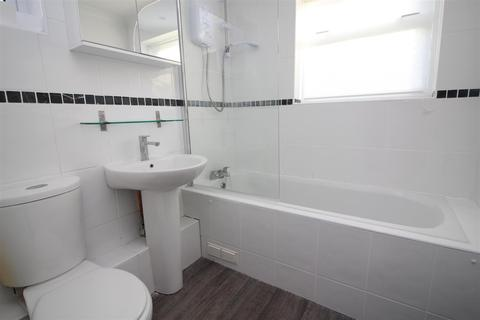 2 bedroom terraced house to rent - Armes Street, Norwich