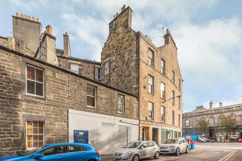 1 bedroom property for sale - Kirk Street, Edinburgh, EH6 5EY