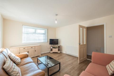 3 bedroom house for sale - Dumbryden Gardens, Edinburgh EH14 2NY