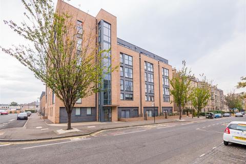 2 bedroom property for sale - Mcdonald Road, Edinburgh, EH7 4QU
