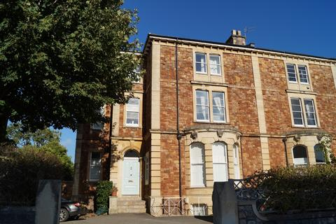 1 bedroom apartment for sale - Miles Road, Clifton, Bristol, BS8
