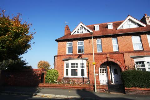 4 bedroom semi-detached house for sale - Ferrers Road, Oswestry