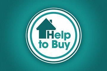 Help to buy 590 w360.jpg