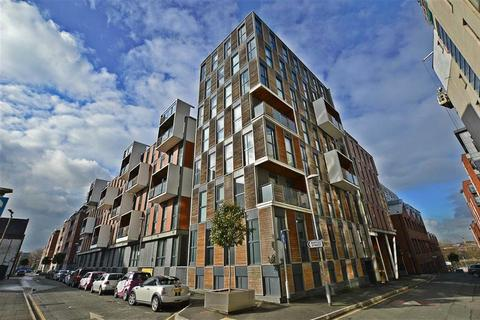 2 bedroom apartment for sale - Skyline Chambers, Northern Quarter, Manchester, M4