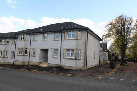 2 bedroom flat for sale - Johnston Street, Greenock