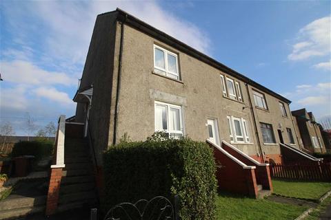 2 bedroom flat for sale - Stafford Road, Greenock