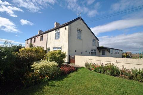 3 bedroom cottage to rent - Markham