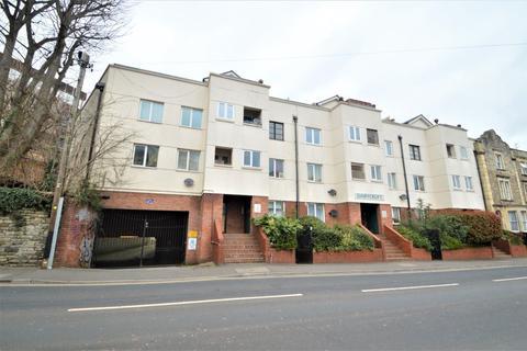 1 bedroom flat to rent - City Road, St Pauls