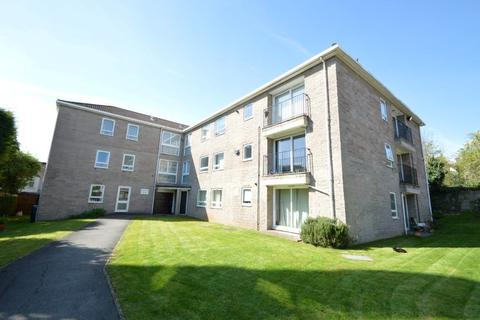 2 bedroom flat to rent - Berkeley Road, Bishopston