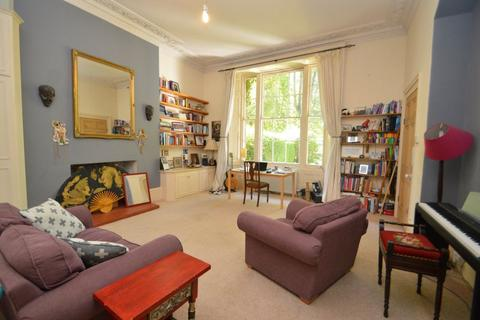 1 bedroom flat to rent - Lansdown Place, Clifton