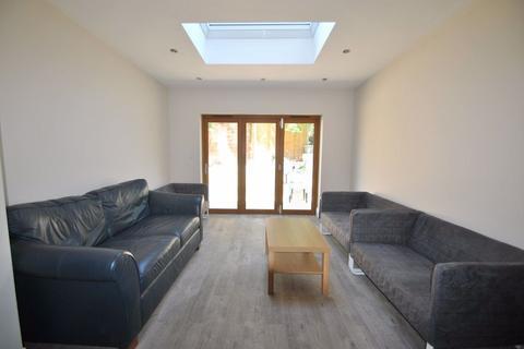 5 bedroom house to rent - Filton Avenue, Horfield
