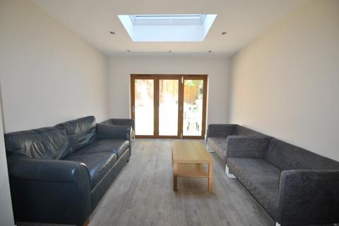 10 bedroom house to rent - Filton Avenue, Horfield