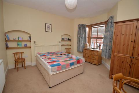 2 bedroom house to rent - Cossham Road, Redfield