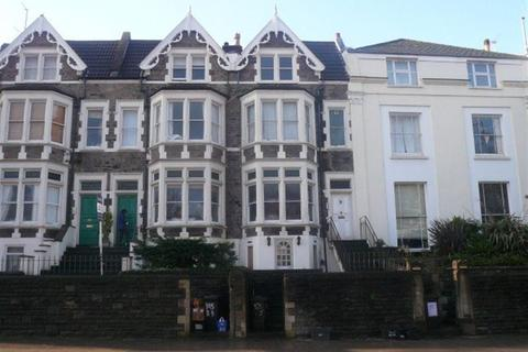 1 bedroom flat to rent - Cheltenham Road, Cotham