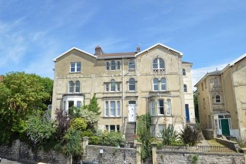 2 bedroom flat to rent - Redland Road, Redland