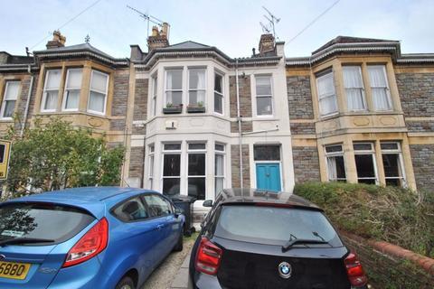 2 bedroom flat to rent - Surrey Road, Bishopston
