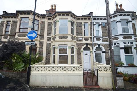 2 bedroom house to rent - London Road, St Agnes
