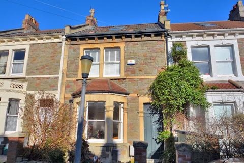 3 bedroom house to rent - Wolseley Road, Bishopston