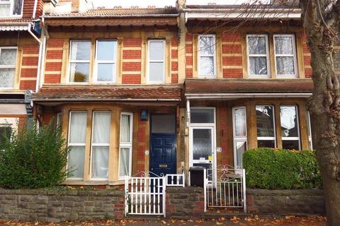 3 bedroom house to rent - Derby Road, Bishopston
