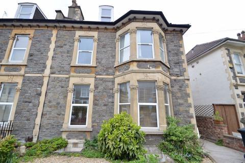 1 bedroom flat to rent - Claremont Road, Bishopston