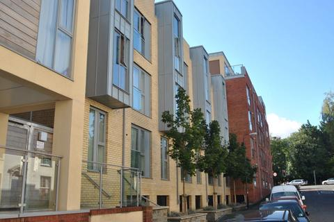 2 bedroom flat to rent - Armidale Place, Montpelier