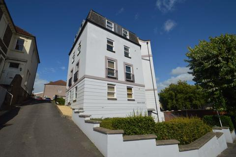 1 Bedroom Flat To Rent Claremont Road Biston
