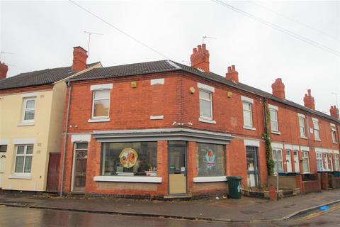 2 bedroom terraced house for sale - Holmsdale Road, Foleshill, Coventry
