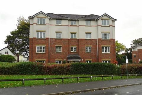2 bedroom flat to rent - Lever Court, Moor Lane, Salford