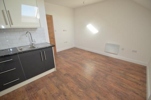 1 bedroom apartment to rent - Lincoln Court, Lincoln Road, Peterborough,PE1 2RP