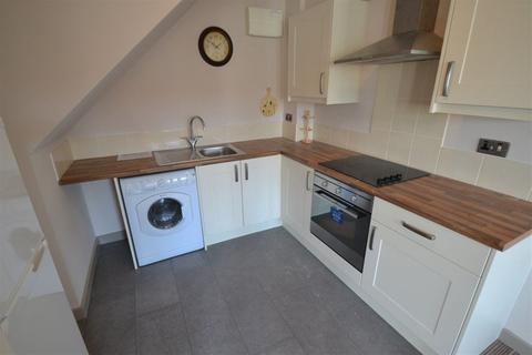 2 bedroom apartment to rent - Misterton Court, Orton Plaza, Orton Goldhay