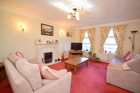 4 bedroom mews for sale - Wentworth Mews,  St Annes on Sea, FY8