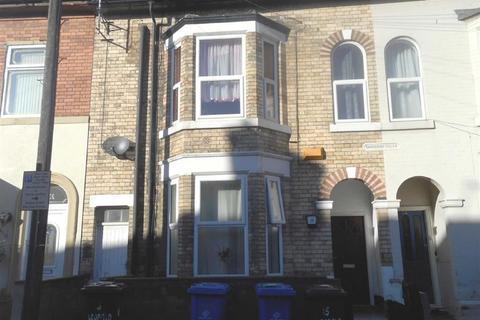 1 bedroom flat to rent - Ground Floor Flat, Derby
