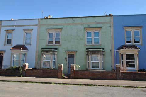 3 bedroom terraced house for sale - Balmain Street, Totterdown, Bristol