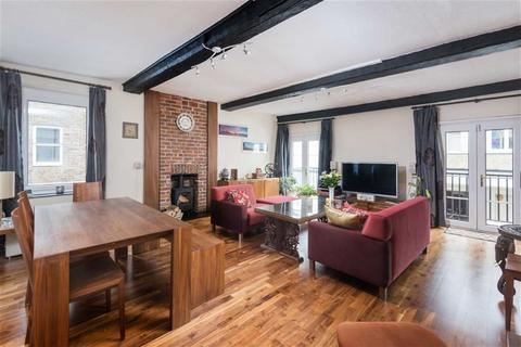 3 bedroom house for sale - Middle Street, Brighton