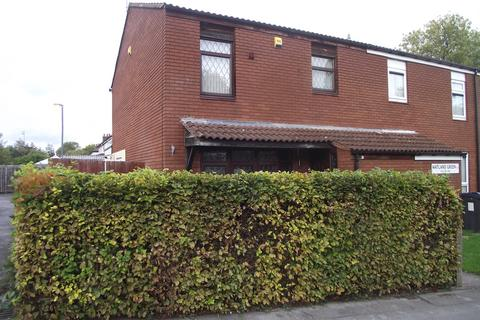 3 bedroom semi-detached house for sale - Watland Green, Buckland End, Birmingham, B34