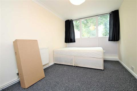 1 bedroom house share to rent - Barchester Close, Cowley, Middlesex