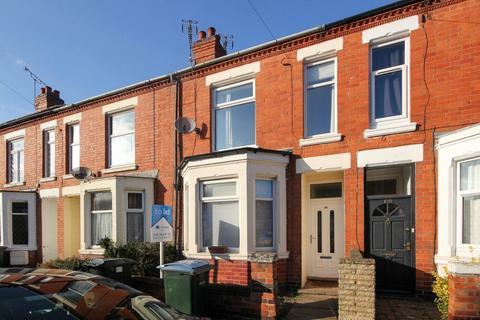 3 bedroom house to rent - HIGHLAND ROAD, EARLSDON, COVENTRY CV5 6GR