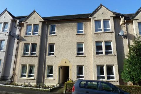 1 bedroom flat to rent - Sharp Street, Gourock, Renfrewshire