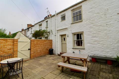 2 bedroom character property for sale - Post Office Row, Gweek
