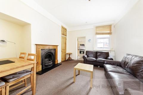 2 bedroom flat for sale - Mayfair Road, Jesmond
