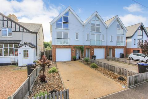 4 bedroom townhouse for sale - Joy Lane, Whitstable